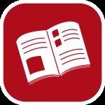 icona-catalogo
